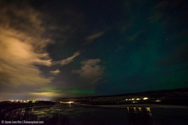 Nov.11_Northern Lights-6106012.jpg