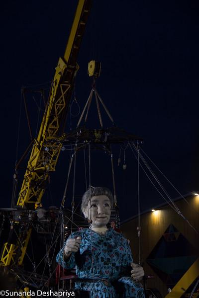Geneva marionettes  01 Oct©-s.deshapriya-3691.jpg