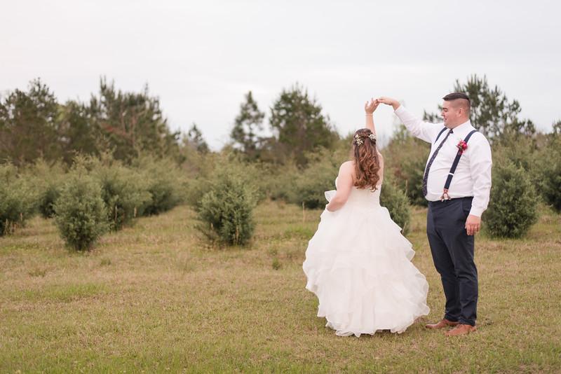 OBerry-Wedding-2019-0964.jpg