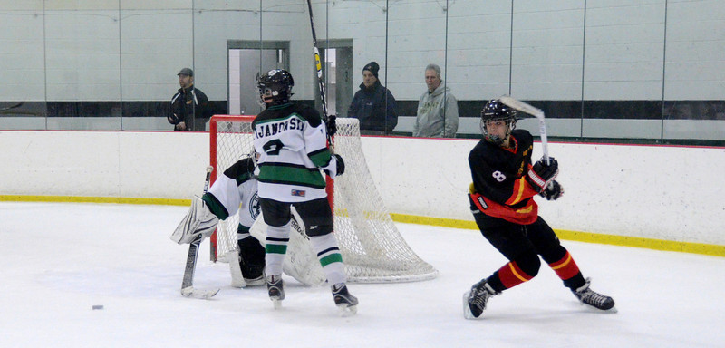 121222 Flames Hockey-205.JPG