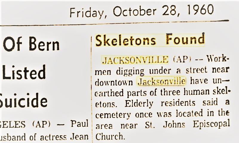Skeletons-Found.jpg
