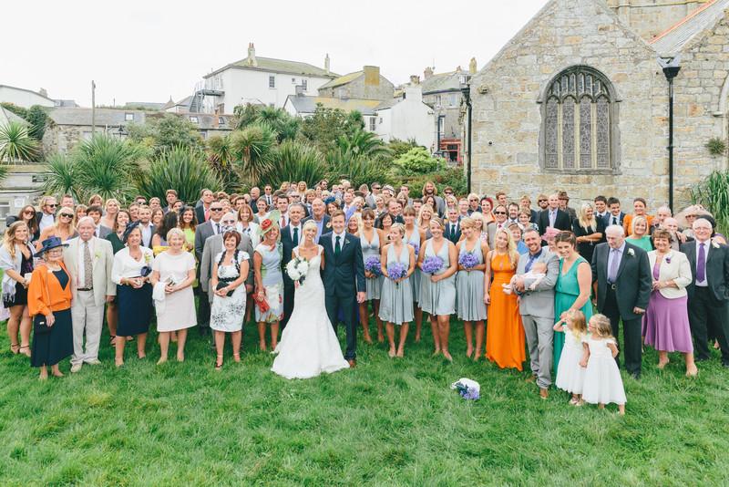 467-D&T-St-Ives-Wedding.jpg