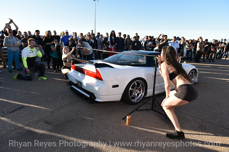 Import_Face-Off_Tucson_AZ_2020_DSC_1321_RR.jpg