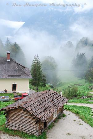 Austria Favorites 1