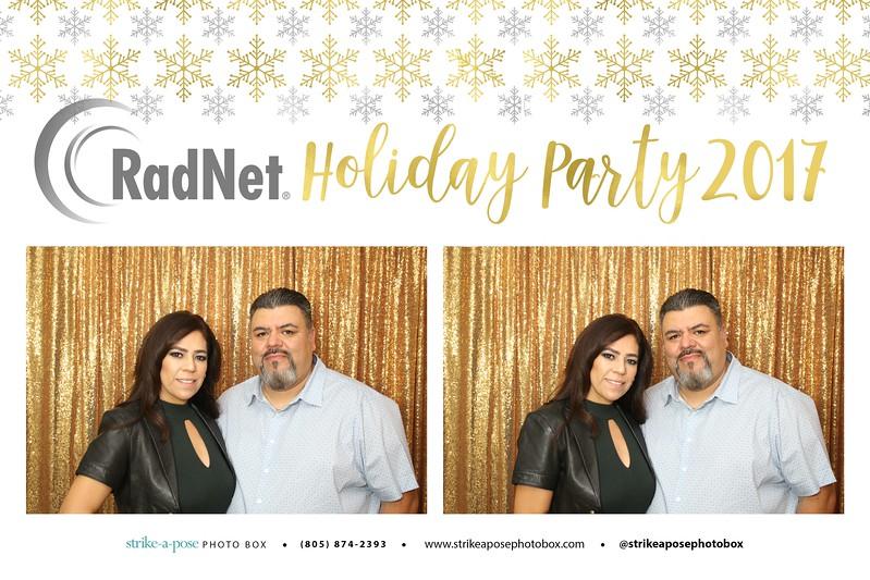 Radnet_Holiday_Party_2017_Prints_ (36).jpg