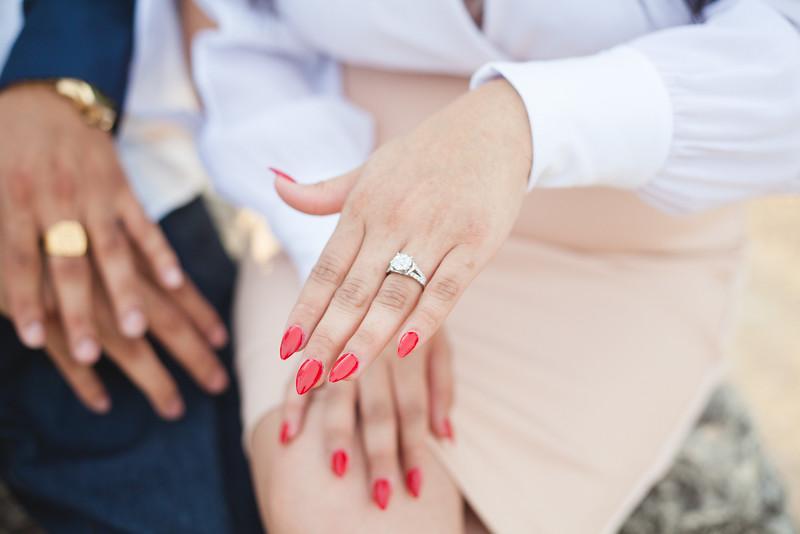 Proposal-3241.jpg