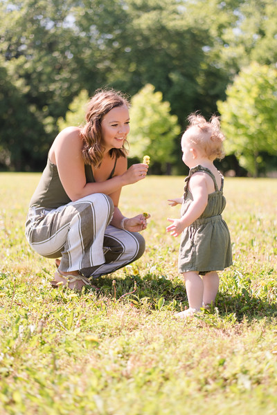 Ciera_Mommy&Me-124.jpg