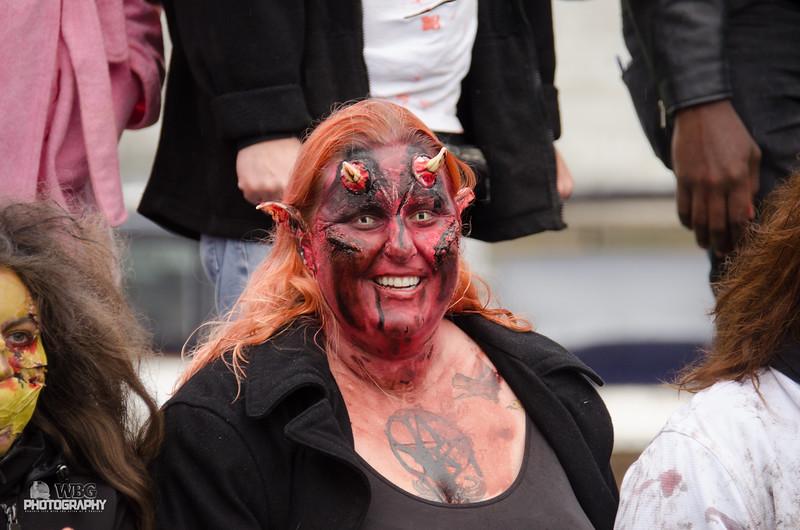 ZombieWalk-352.jpg