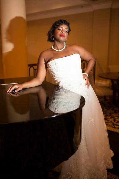 Nikki bridal-2-85.jpg