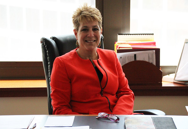 Nancy Sarra NEW Jan 2017