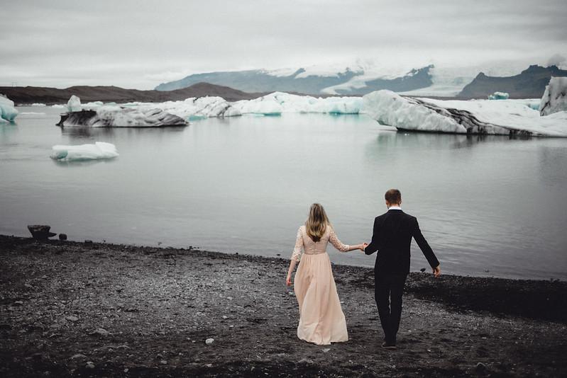 Iceland NYC Chicago International Travel Wedding Elopement Photographer - Kim Kevin222.jpg