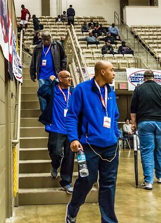 Parkview Arkansas Boys Varsity Whataburger Tournament 12-29-14 (10 of 206)
