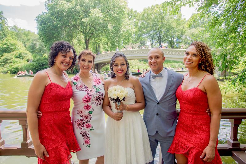 Aisha & Christopher Central Park Wedding-152.jpg