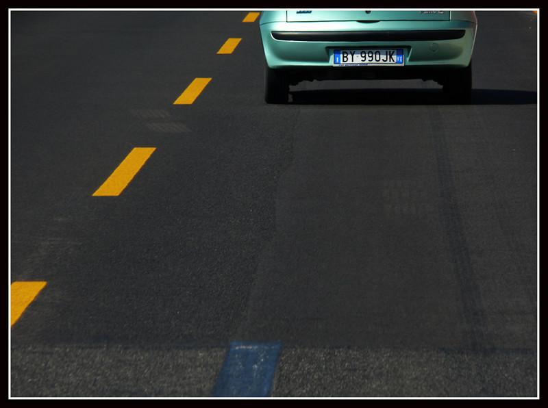 07-06 CR ritorno 090.jpg