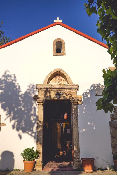 Crete 06.17-218.jpg