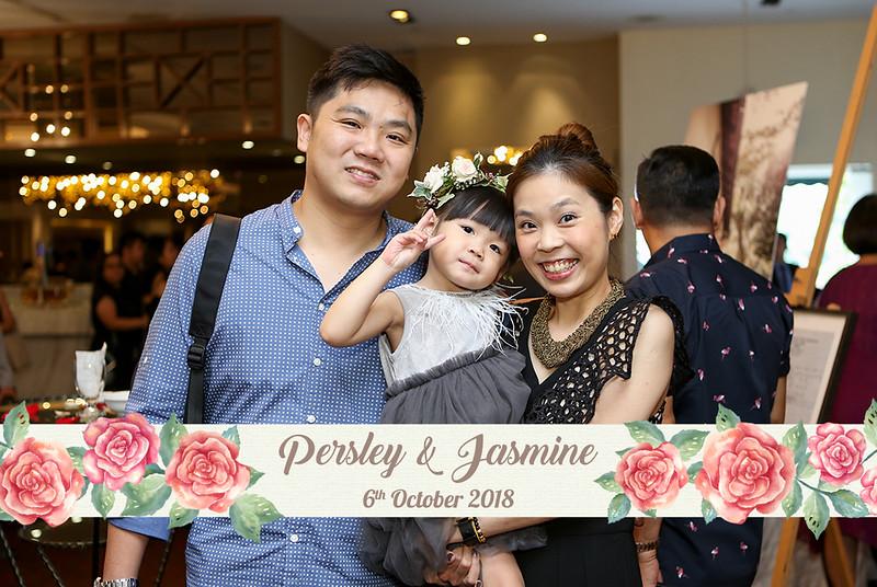 Vivid-with-Love-Wedding-of-Persley-&-Jasmine-50106.JPG