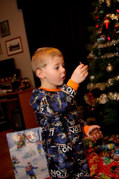 Sheffield Christmas 2014-26.jpg