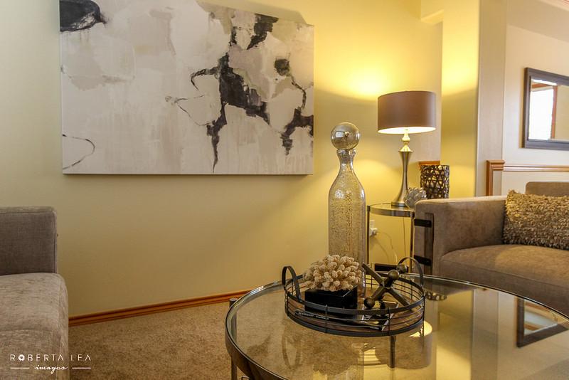 Sound Home Staging & Design