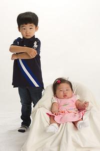 Yushin 2011 Album