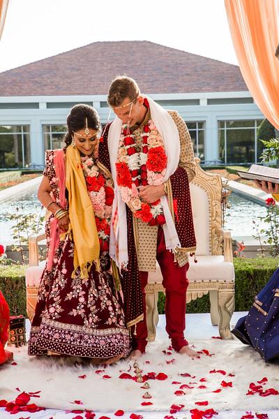 Wedding-2090.jpg