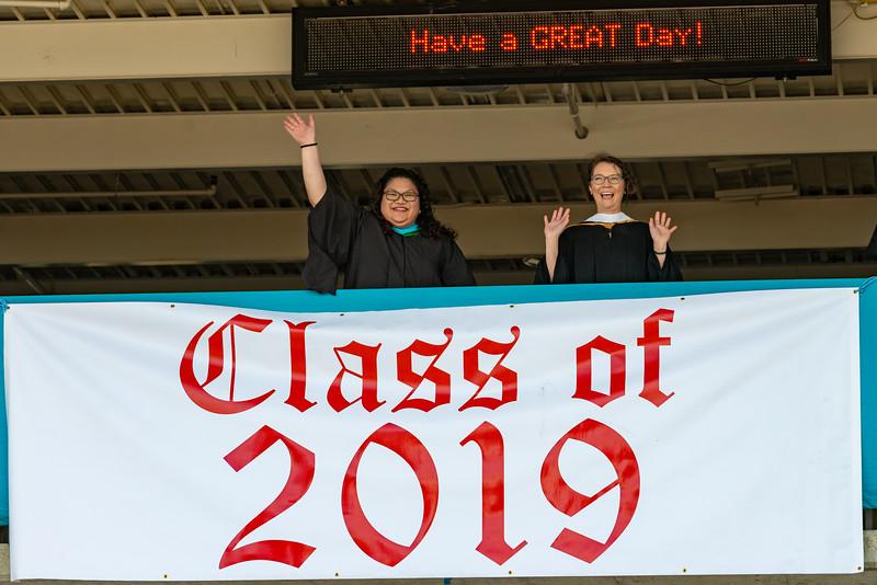 Hillsdale Graduation 2019-19852.jpg