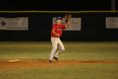 Lookouts 2010-06-15