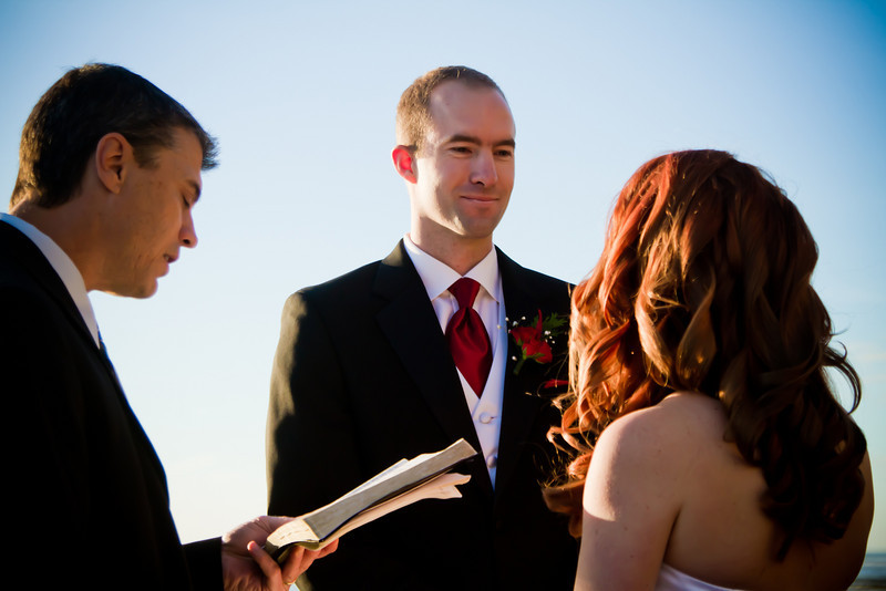 Tracy and Ian's Wedding-290.jpg