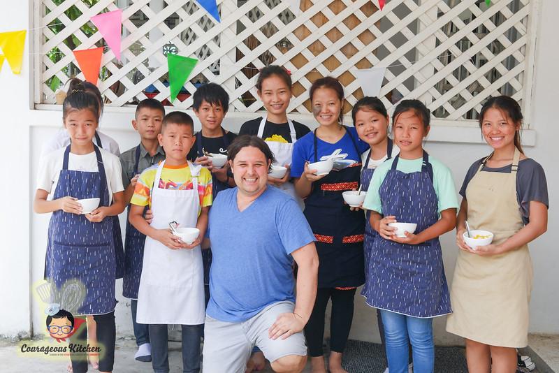 kiddy cooking class bangkok-1.jpg