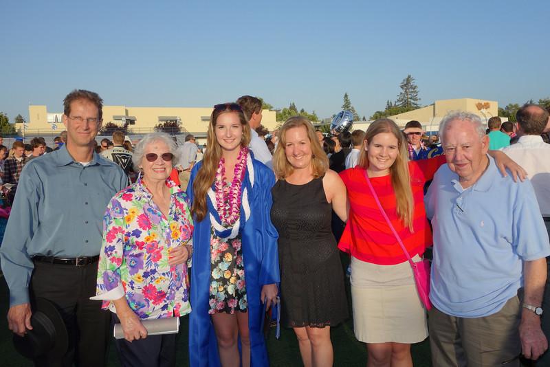 2014-06-06-0015-Los Altos High School-Elaine's High School Graduation-Curtis-Jean-Elaine-Debby-Audrey-Griff.jpg