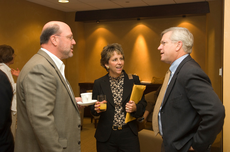 2007_foundation_board_meeting0069.jpg