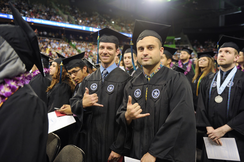051416_SpringCommencement-CoLA-CoSE-0090-2.jpg
