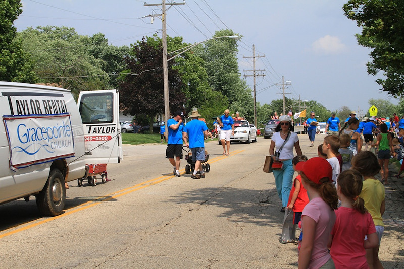 4th Parade-2013 19.jpg