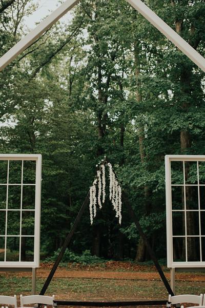 annie and brian wedding -394.JPG