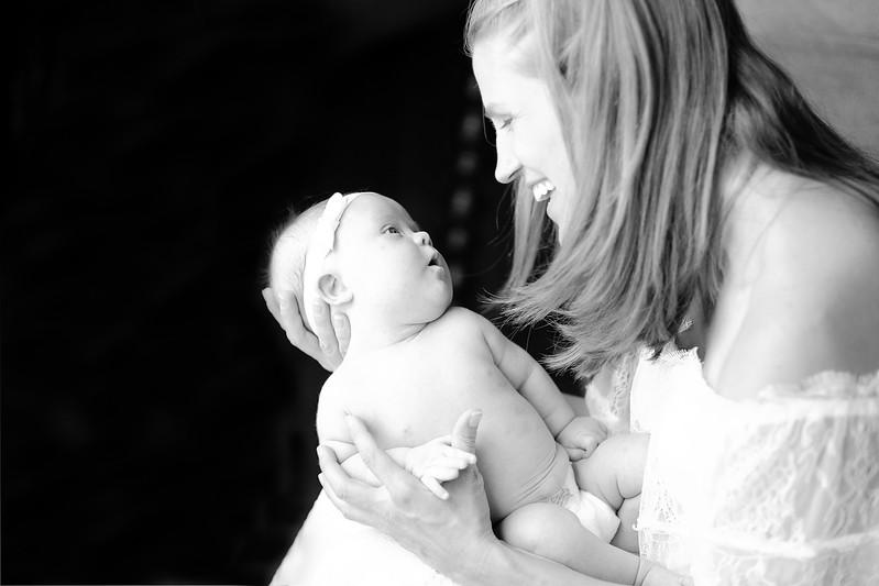 Baby Nya Newborn-9630-Edit-2.jpg