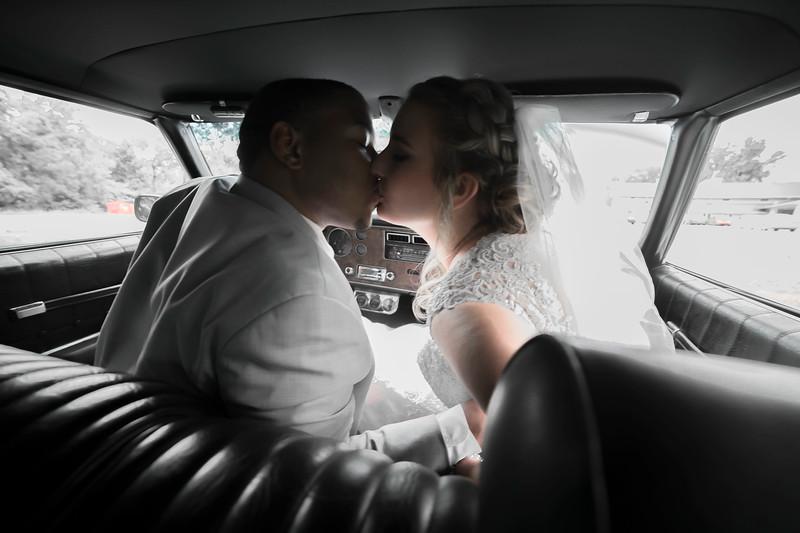 Laura & AJ Wedding (1057).jpg