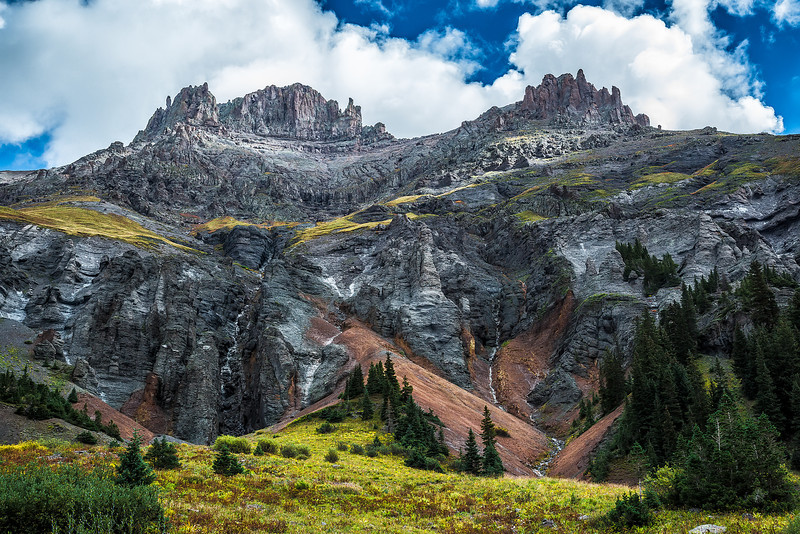 co13up_ouray_s1020_091613_1.jpg