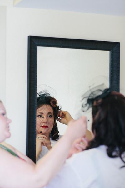 Le Cape Weddings_Natalie + Joe-94.jpg