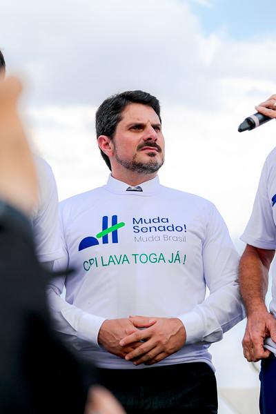 25092019_Manifestação_Senador Marcos do Val_Foto Felipe Menezes_20.jpg