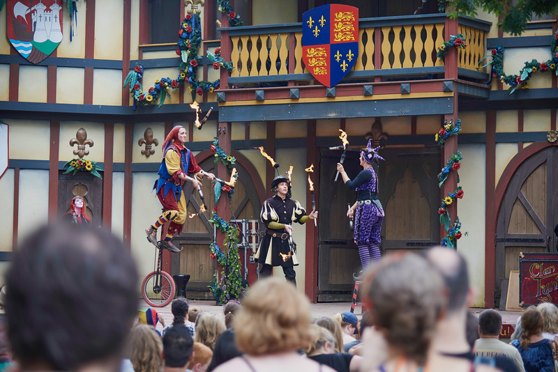 Bristol Renaissance Faire (86).jpg