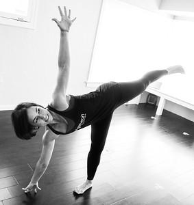 Brightheart Yoga Studio