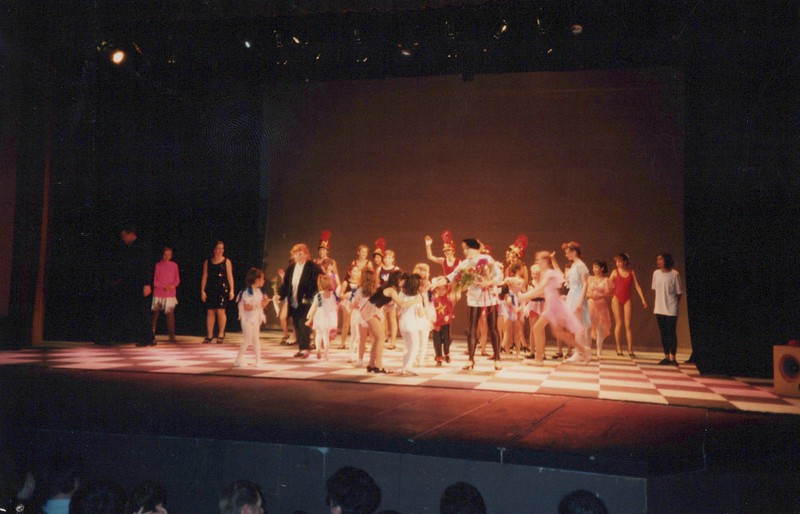 Dance_0325.jpg