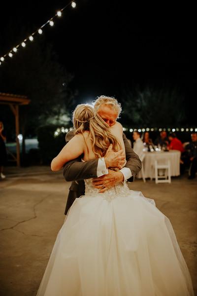 Casey-Wedding-7942.jpg
