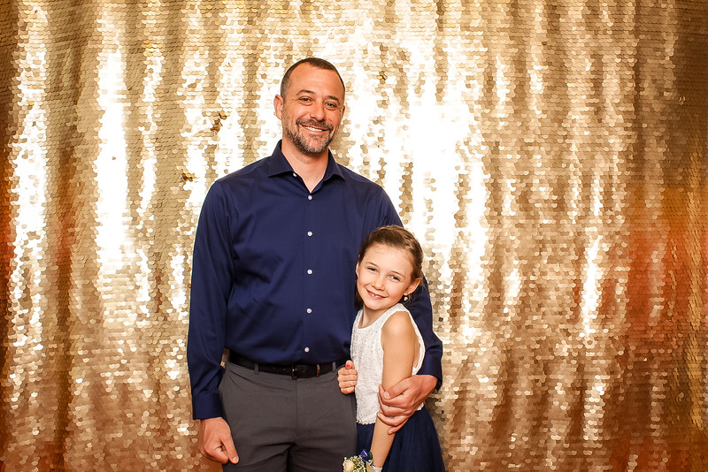 Father-Daughter PJP 2019-18.jpg
