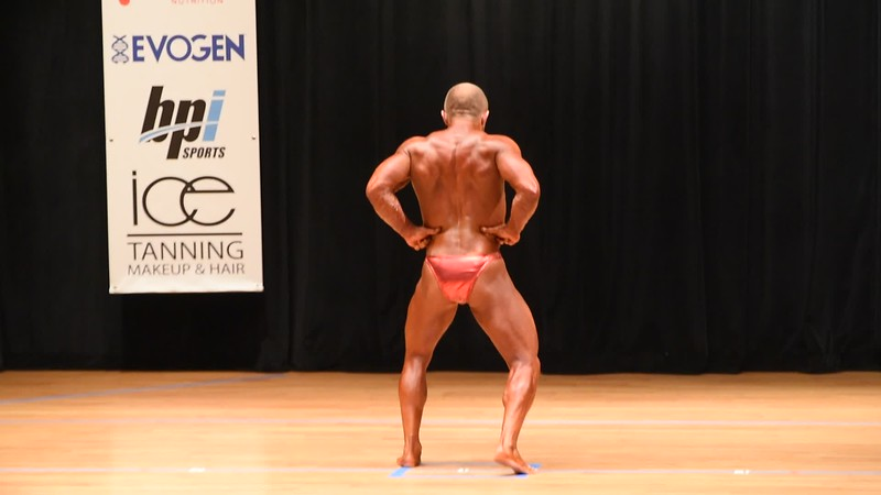 Jay Cutler Invitational October 2019_DSC_5338.MOV