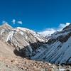 Ladak_Panorama4