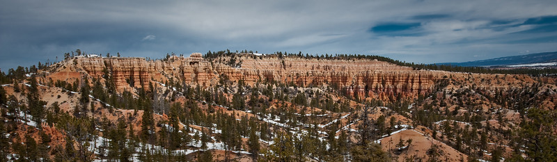 1004_Bryce_Canyon_01.jpg