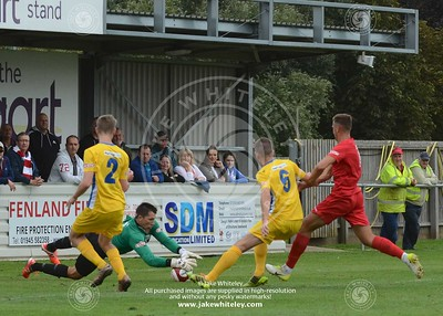 1819_250818_Wisbech Town v Spalding United