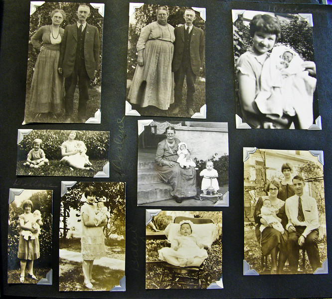 Mom's Family Album A-19.jpg