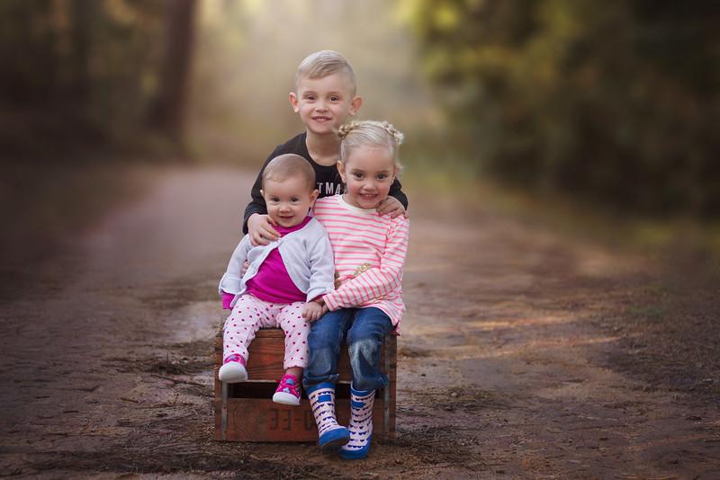 Cape-Town-Family-Photographer-Lindsay-Family-Session-17-June-2017-2483.jpg