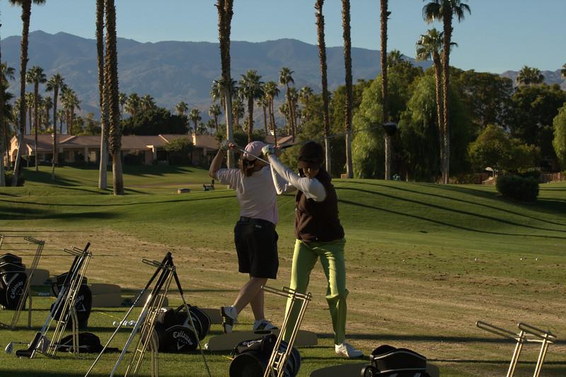 LPGA team champs 2010 050.jpg